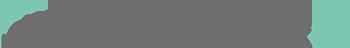 Greenwaveshipping.mt Logo